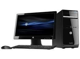 servicio técnico de computadora,laptos,monitores