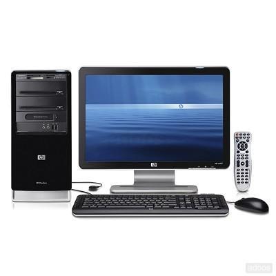 servicio tecnico de computadoras, a domicilio!!!!