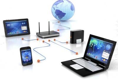 servicio técnico de computadoras a domicilio