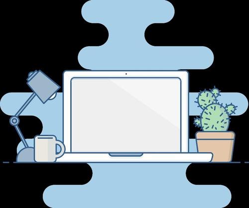 servicio técnico de computadoras a domicilio (software)
