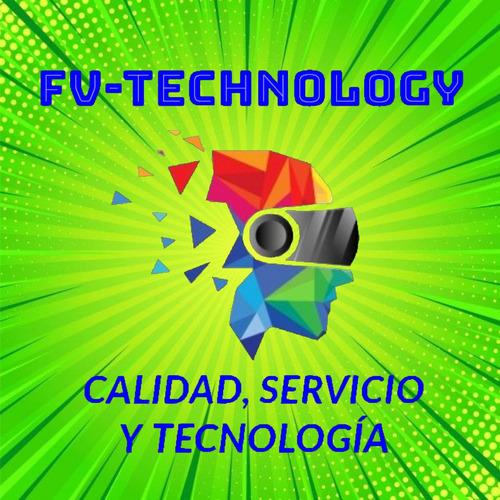 servicio técnico de computadoras, diseño de imágenes y logos