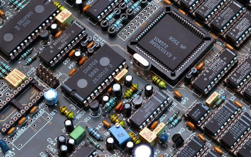 servicio tecnico de computadoras personales mantenimiento!!