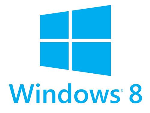 servicio técnico de computadoras y laptops garantizados