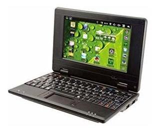 servicio técnico de computadoras y notebook