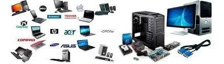 servicio técnico de computadores a domicilio  en yopal