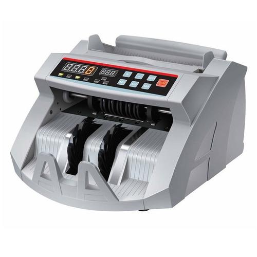 servicio técnico de contadoras de billetes dynapos, magner,