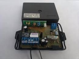 servicio técnico de controles y receptores codiplug