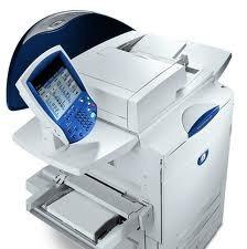 servicio tecnico de copiadoras e impresoras  samsung ricoh