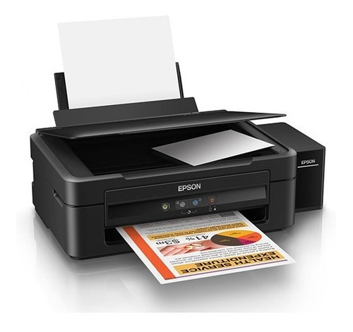 servicio tecnico de copiadoras e imprsoras suministros