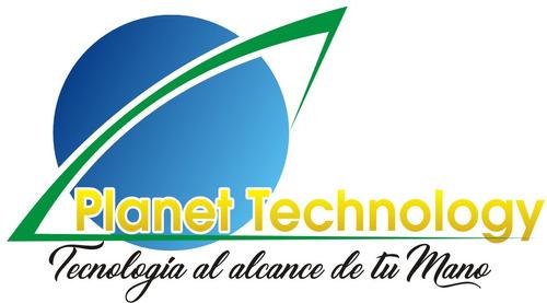 servicio tecnico de descodificadores directv y electronica
