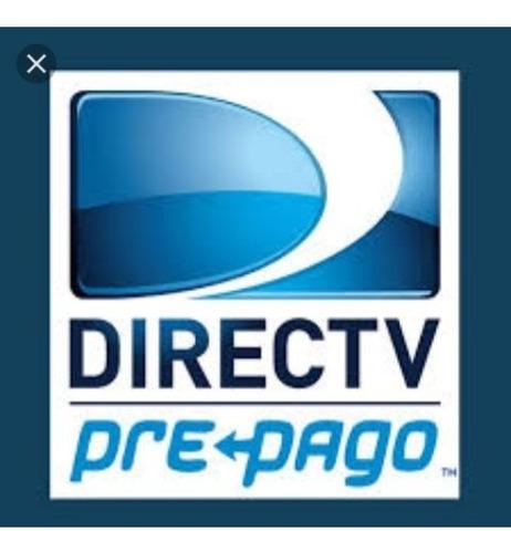 servicio técnico de directv, tv satelital para el  hogar