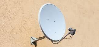 servicio tecnico de dirtv tv movistar tv inter tv