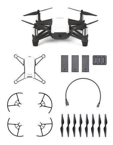 servicio técnico de drones