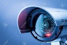 servicio tecnico de dvr, nvr y controles de acceso