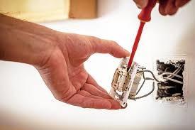 servicio técnico de electricidad y aparatos domésticos
