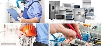 servicio técnico de electrodomésticos directv  tv  mcroondas
