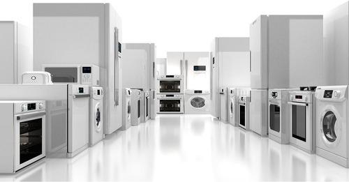 servicio técnico de electrodomésticos linea blanca