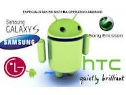 servicio tecnico de en reparacion de todo equipo de celular