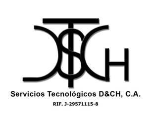 servicio técnico de engrapadoras de oficina reparaciones