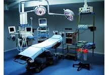 servicio técnico de equipos biomedicos