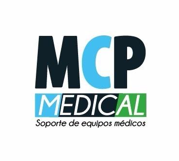 servicio técnico de equipos médicos