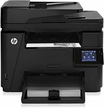 servicio técnico de fotocopiadora digitales impresoras laser