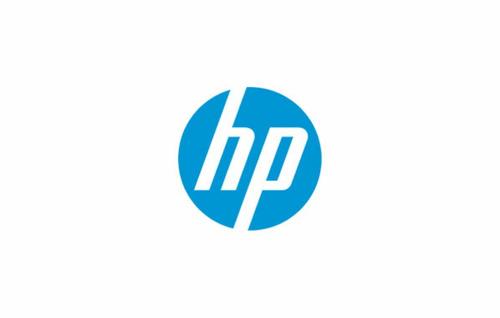 servicio técnico de fotocopiadoras canon, hp - consumibles