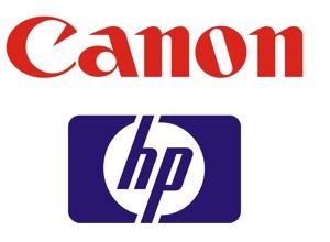 servicio técnico de fotocopiadoras canon - ricoh - hp