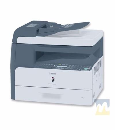 servicio técnico de fotocopiadoras canon, ricoh,lenier.