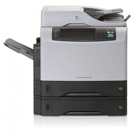 servicio técnico de fotocopiadoras e impresoras canon y hp