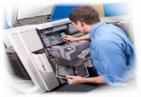 servicio tecnico de fotocopiadoras-empresa seria