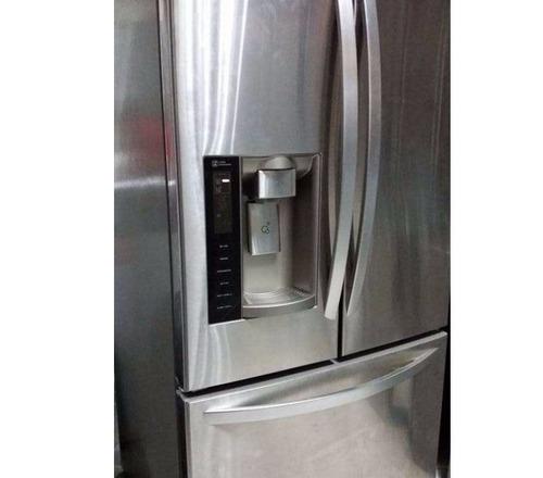 servicio técnico de frigilux y lg neveras y lavadoras