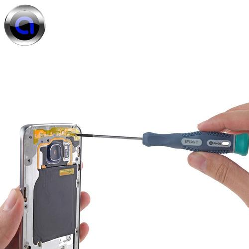 servicio tecnico de hardware y software de celulares