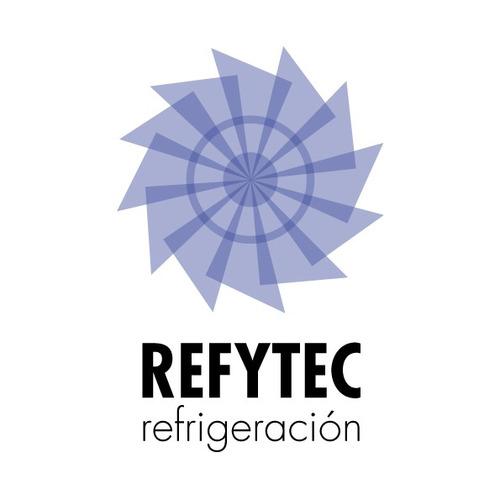 servicio técnico de heladeras familiares refytec