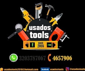 servicio técnico de herramientas eléctricas