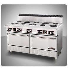 servicio tecnico de horno teka. gas y electrico g.e