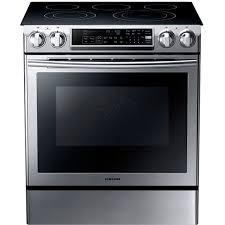 servicio tecnico de hornos frigilux y topes