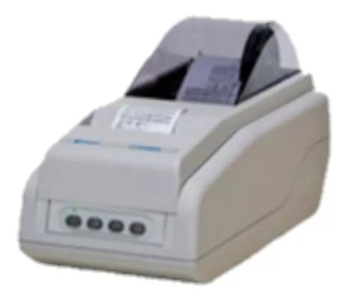 servicio tecnico de impresora fiscal y caja registradora