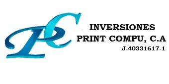 servicio tecnico de impresora, fotocopiadora, computadora