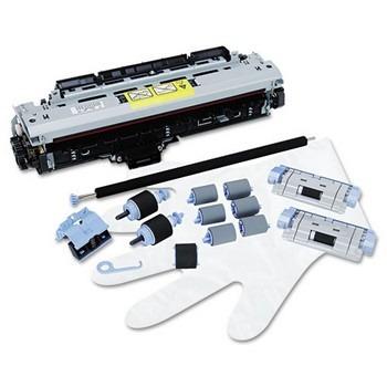servicio tecnico de impresora hp epson, todos los modelos