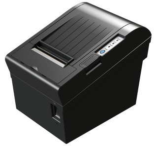 servicio tecnico de impresoras bixolon, aclas, dascom, hka,