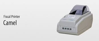 servicio tecnico de impresoras camel bmc