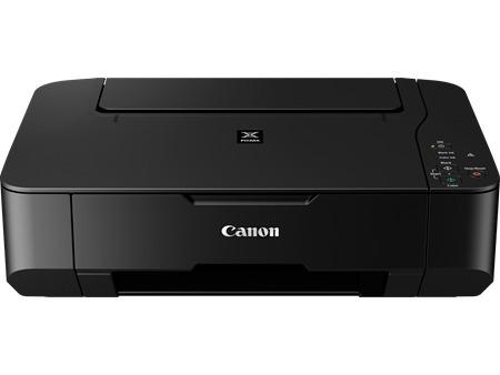 servicio tecnico de impresoras canon de tinta a domicilio