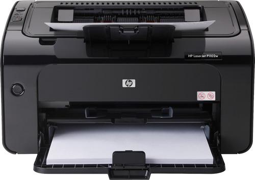 servicio tecnico de impresoras epson, canon, hp