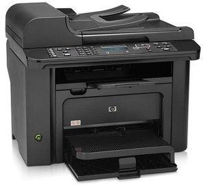 servicio técnico de impresoras epson y hp a domicilio