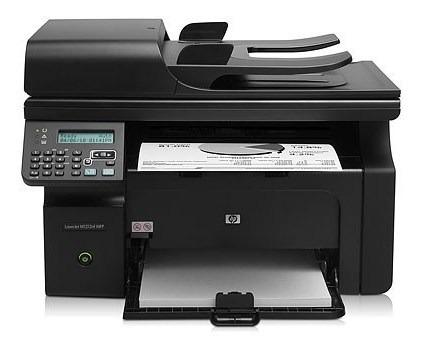 servicio tecnico de impresoras hp venta de repuestos