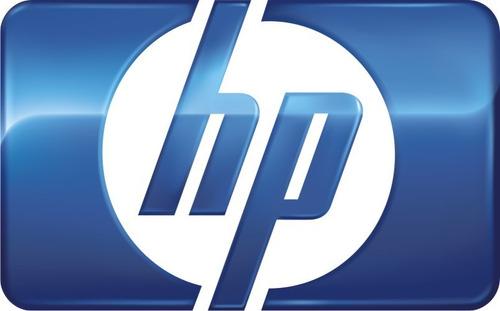 servicio técnico de impresoras hp .venta toner y repuestos