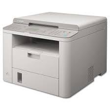 servicio tecnico de impresoras  h.p   xerox, canon, samsung