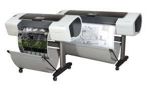 servicio tècnico de impresoras y plotter