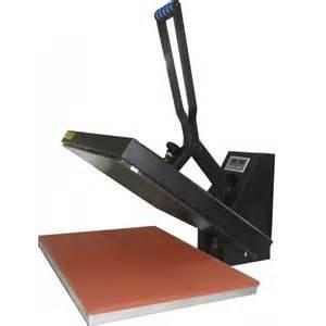 servicio tecnico de impresoras,instalacion sist/continuos,